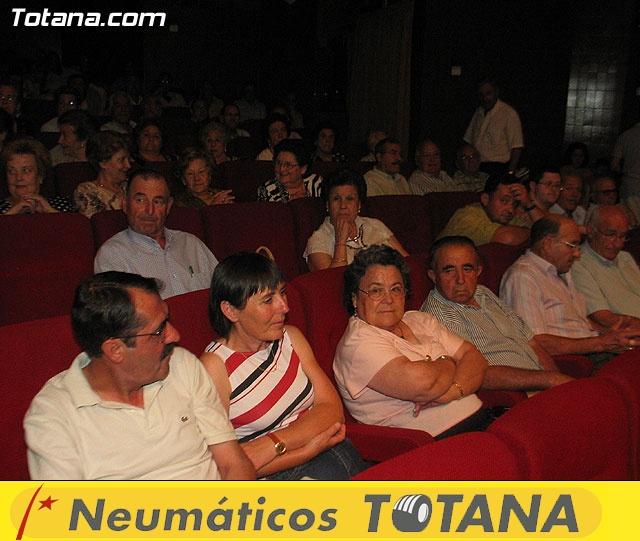 ACTO INSTITUCIONAL DE TOMA DE POSESIÓN DE LA NUEVA CORPORACIÓN MUNICIPAL - 4