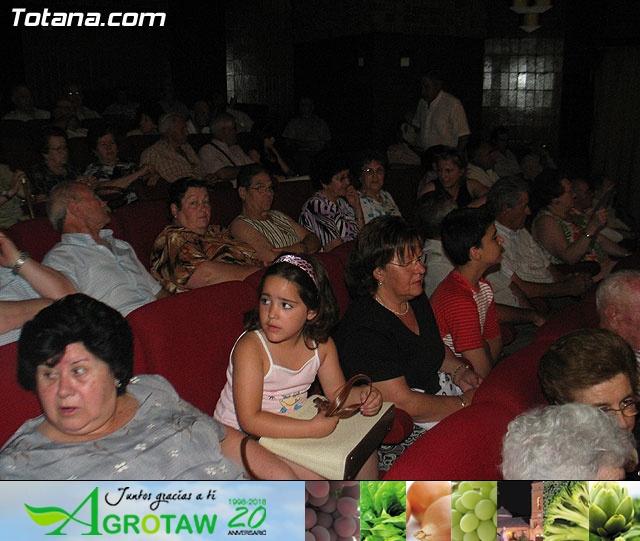 ACTO INSTITUCIONAL DE TOMA DE POSESIÓN DE LA NUEVA CORPORACIÓN MUNICIPAL - 9