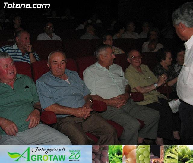 ACTO INSTITUCIONAL DE TOMA DE POSESIÓN DE LA NUEVA CORPORACIÓN MUNICIPAL - 11