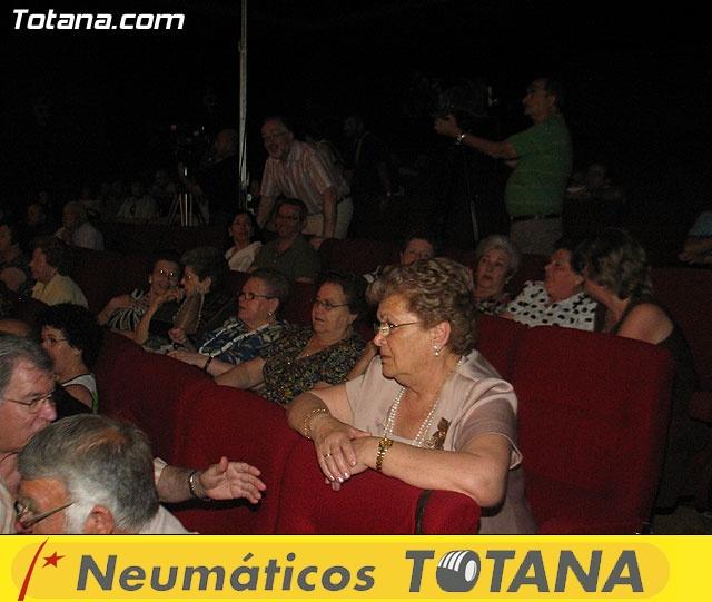 ACTO INSTITUCIONAL DE TOMA DE POSESIÓN DE LA NUEVA CORPORACIÓN MUNICIPAL - 15