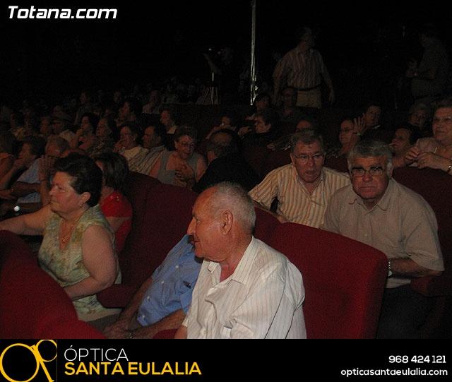 ACTO INSTITUCIONAL DE TOMA DE POSESIÓN DE LA NUEVA CORPORACIÓN MUNICIPAL - 16