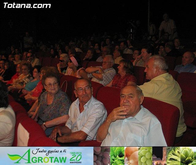 ACTO INSTITUCIONAL DE TOMA DE POSESIÓN DE LA NUEVA CORPORACIÓN MUNICIPAL - 17