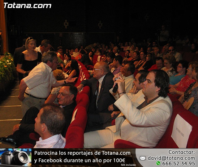 ACTO INSTITUCIONAL DE TOMA DE POSESIÓN DE LA NUEVA CORPORACIÓN MUNICIPAL - 18