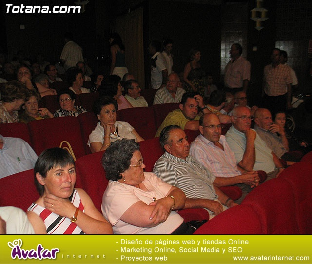 ACTO INSTITUCIONAL DE TOMA DE POSESIÓN DE LA NUEVA CORPORACIÓN MUNICIPAL - 19