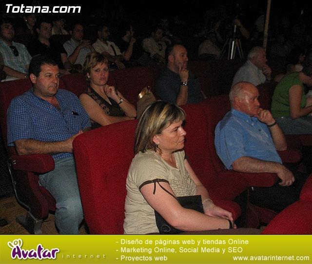 ACTO INSTITUCIONAL DE TOMA DE POSESIÓN DE LA NUEVA CORPORACIÓN MUNICIPAL - 28