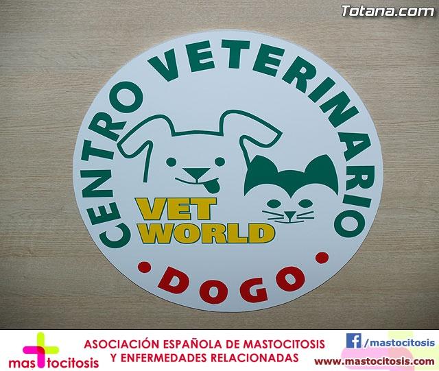 INAUGURACIÓN CENTRO VETERINARIO DOGO - 2