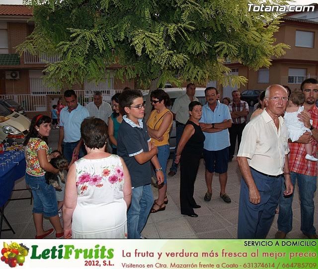 INAUGURACIÓN CENTRO VETERINARIO DOGO - 80