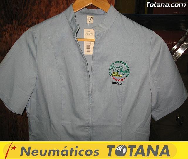 INAUGURACIÓN CENTRO VETERINARIO DOGO - 113