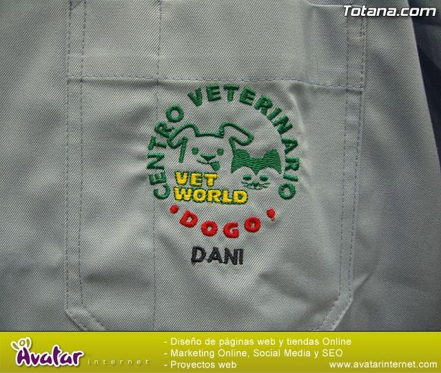 INAUGURACIÓN CENTRO VETERINARIO DOGO - 114