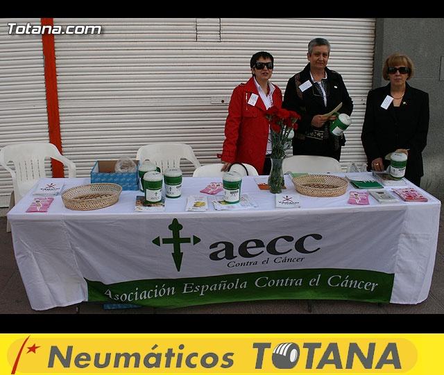 Domingo de Ramos. Semana Santa 2008 - 1