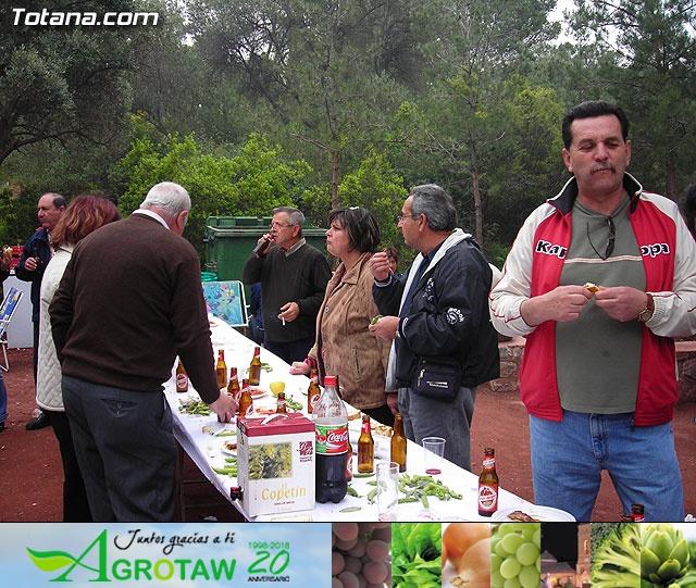 Jornada de convivencia. Hermandades y Cofradías Totana - 25