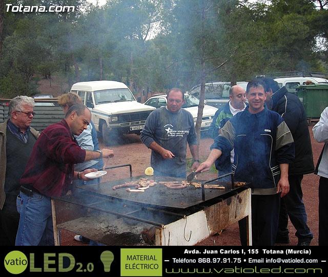 Jornada de convivencia. Hermandades y Cofradías Totana - 28