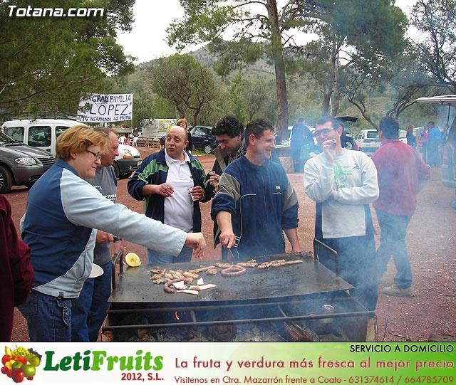 Jornada de convivencia. Hermandades y Cofradías Totana - 29