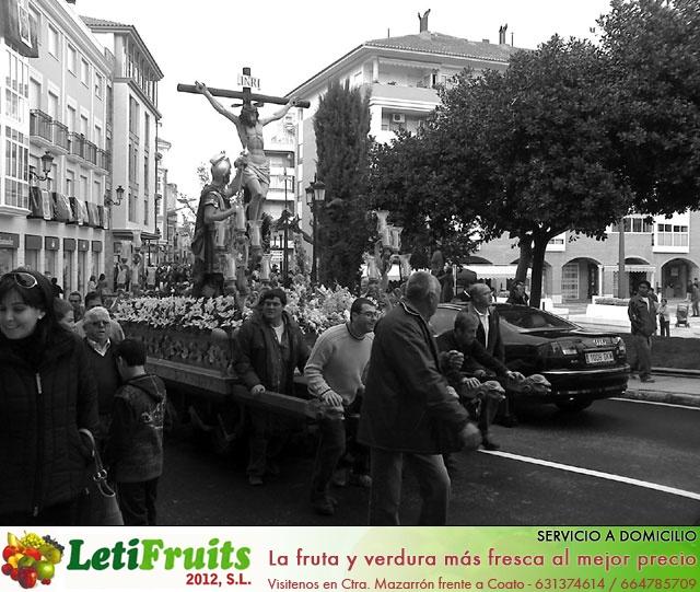 IV Concurso de Fotografía Digital TOTANA.COM  - 9