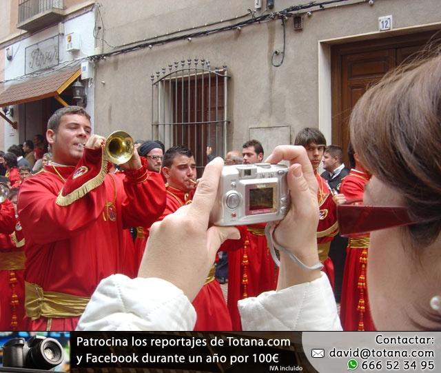 IV Concurso de Fotografía Digital TOTANA.COM  - 20