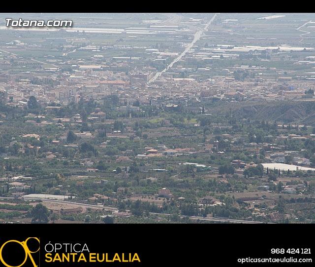 JORNADA DE CONVIVENCIA. HERMANDADES Y COFRADÍAS. 30/03/2008 - 32