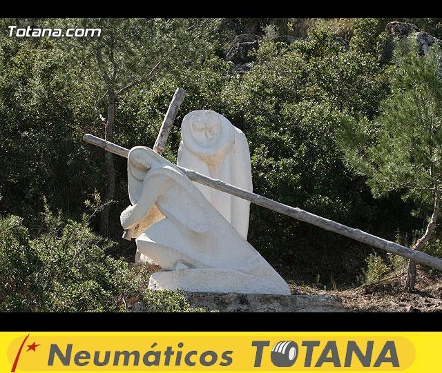 JORNADA DE CONVIVENCIA. HERMANDADES Y COFRADÍAS. 30/03/2008 - 44