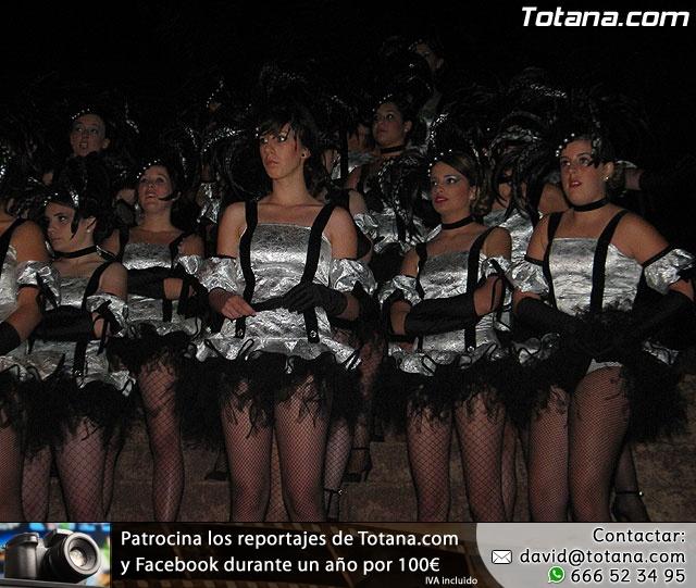 Escuela de Danza Loles Miralles - Festival de Danza Clásica y Española 2007 - 20