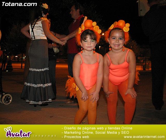"""Baile juvenil a cargo de la academia de Danza """"Mari Loli"""" - 8"""