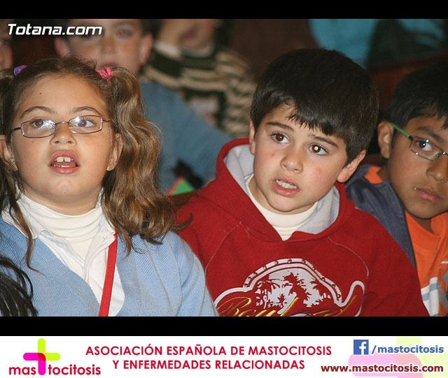 Miércoles de Ceniza. 2008 - 21