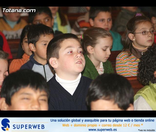 Miércoles de Ceniza. 2008 - 25