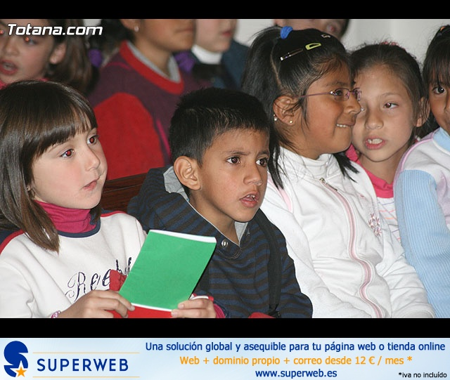 Miércoles de Ceniza. 2008 - 26