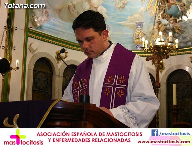 PRESENTACIÓN DE LA REVISTA Y EL CARTEL DE LA SEMANA SANTA 2009 - 25