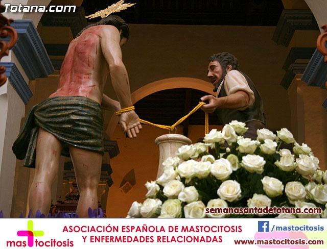 Procesión Martes Santo 2010 - 20