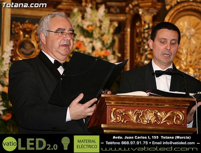 Concierto de Música Sacra - 2009 - 13