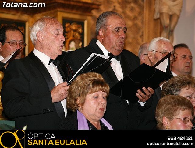 Concierto de Música Sacra - 2009 - 15