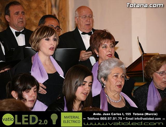 Concierto de Música Sacra - 2009 - 17