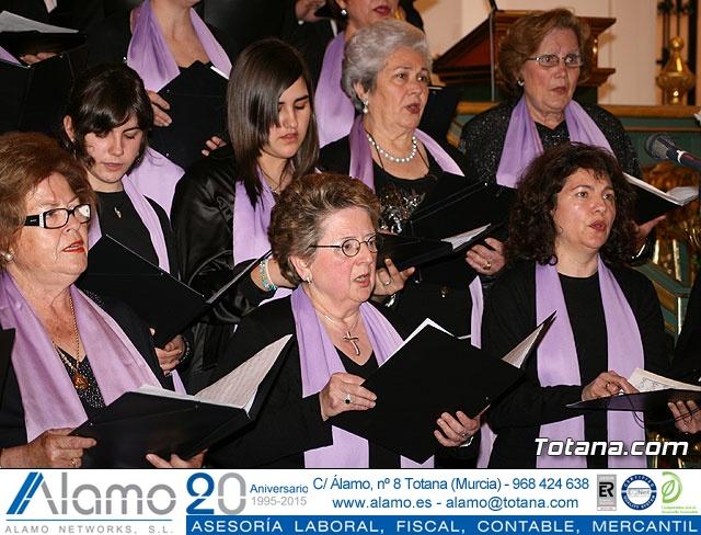 Concierto de Música Sacra - 2009 - 20