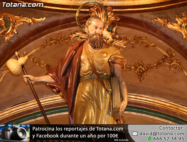 Concierto de Música Sacra - 2009 - 23