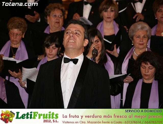 Concierto de Música Sacra - 2009 - 25