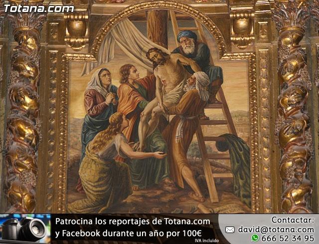 Concierto de Música Sacra - 2009 - 28