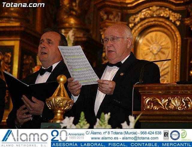 Concierto de Música Sacra - 2009 - 31