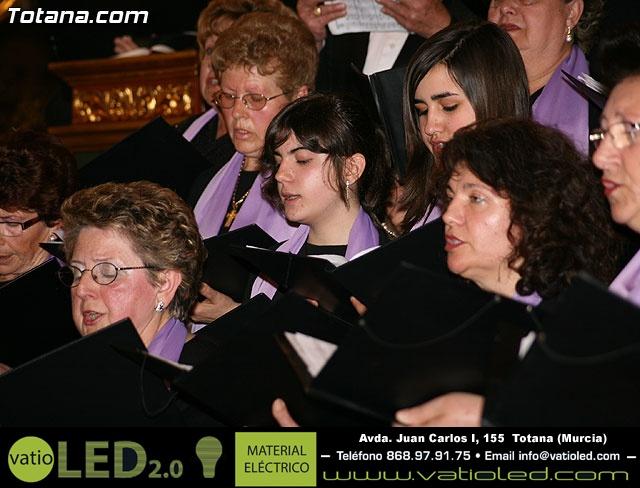 Concierto de Música Sacra - 2009 - 33