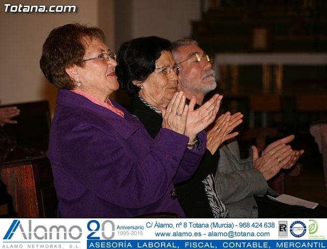 Concierto de Música Sacra - 2009 - 34