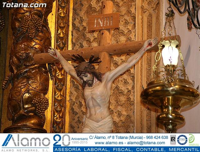 Concierto de Música Sacra - 2009 - 35