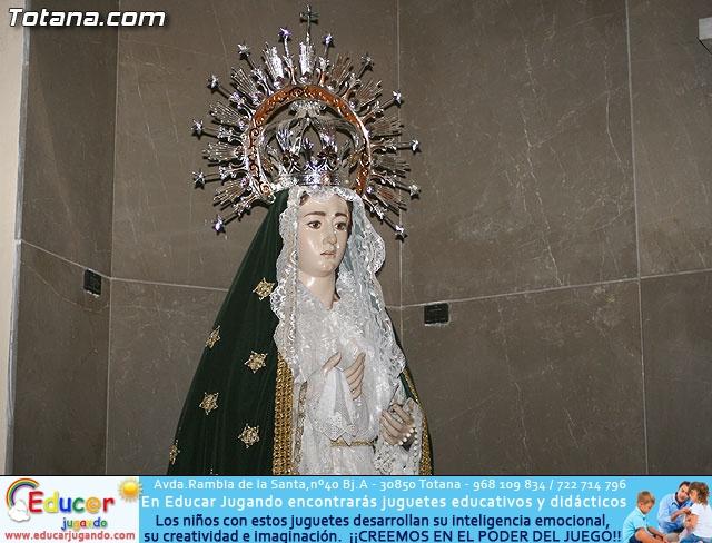 Concierto de Música Sacra - 2009 - 40