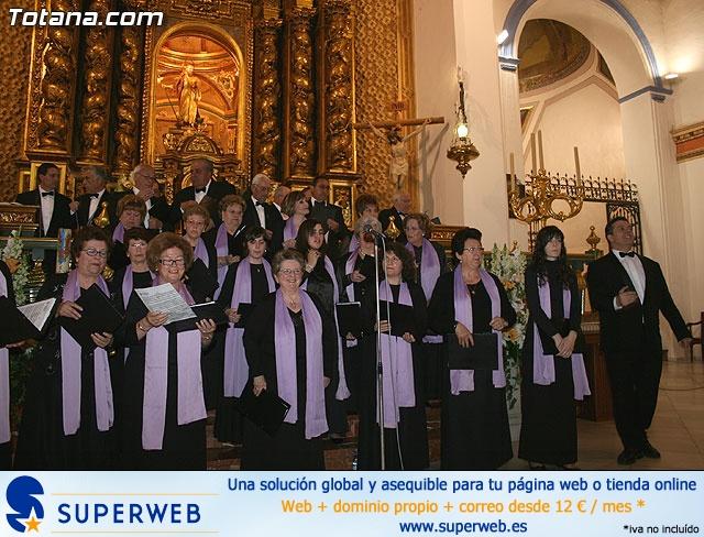 Concierto de Música Sacra - 2009 - 44