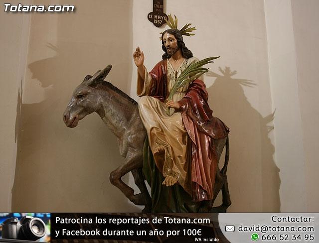 Concierto de Música Sacra - 2009 - 46