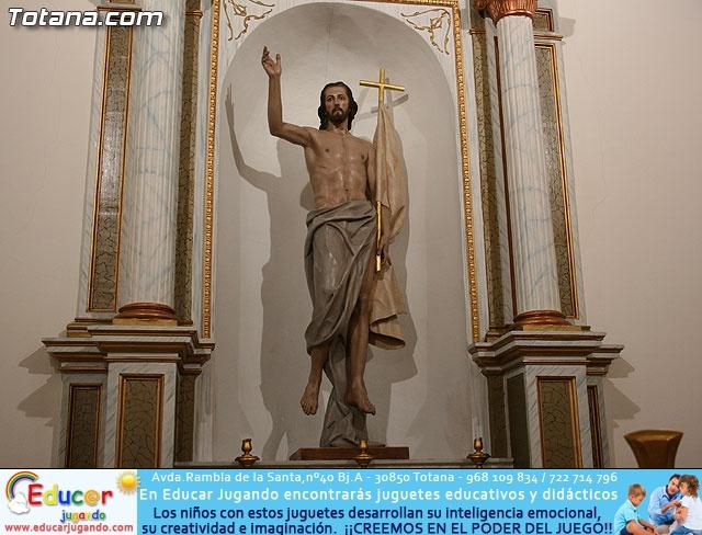 Concierto de Música Sacra - 2009 - 47