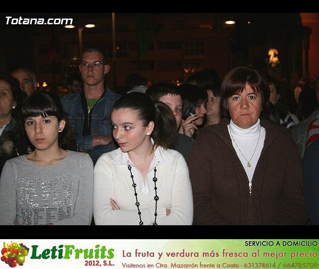 DÍA DE LA MÚSICA NAZARENA 2008 - 17