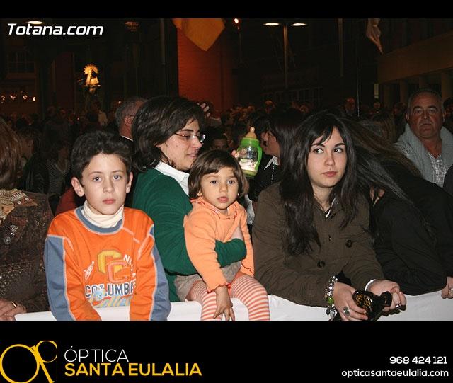 DÍA DE LA MÚSICA NAZARENA 2008 - 19