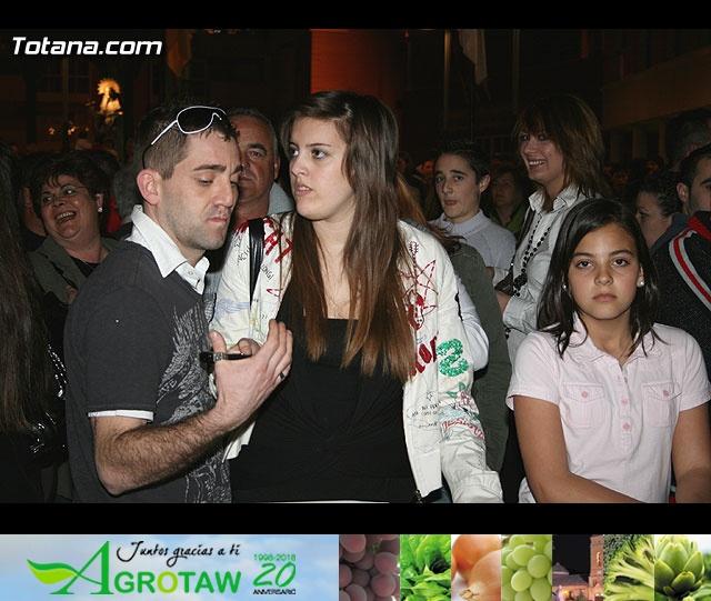 DÍA DE LA MÚSICA NAZARENA 2008 - 20