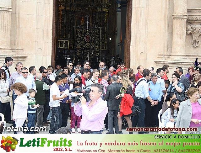 Día de la Música Nazarena 2011 - 6
