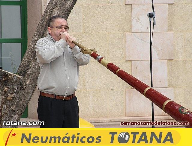 Día de la Música Nazarena 2011 - 14
