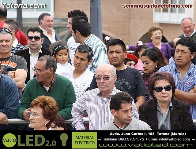 Día de la Música Nazarena 2011 - 18