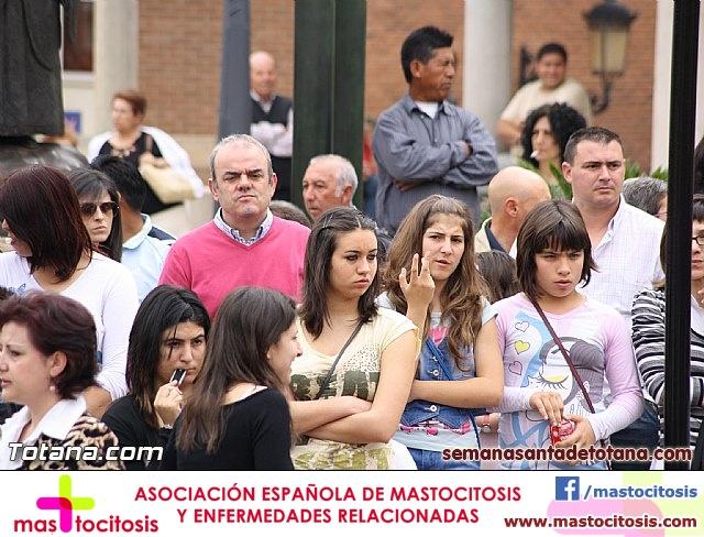 Día de la Música Nazarena 2011 - 20